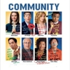 &lt;i&gt;Community&lt;/i&gt; Renewed for Fourth Season