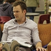 NBC Renews <em>Community</em>, <em>Parks and Recreation</em> and <em>Mercy</em>