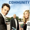 <i>Community</i> Planning Holiday Musical Episode