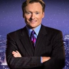 Conan O'Brien Says No to &lt;em&gt;Tonight Show&lt;/em&gt; Time Change