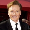 Conan O'Brien Documentary Gets Unique Distribution Deal