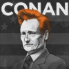 Conan O'Brien Conquers Late Night, Sort Of