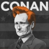 "Conan O'Brien Announces ""Half-Assed Comedy & Music"" Tour"