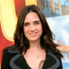 Jennifer Connelly to Star in Ron Howard's &lt;em&gt;Cheaters&lt;/em&gt;?