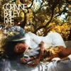 Corinne Bailey Rae's New Album, <em>The Sea</em>, Coming Jan. 26