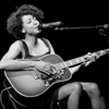 Corrine Bailey Rae Announces Covers EP