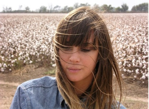 Cat Power in Early Stages of Writing New Album