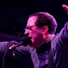 The Hold Steady's Craig Finn Working on Solo Project