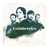 Watch The Cranberries Perform Their First Single From &lt;i&gt;Roses&lt;/i&gt;