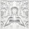 Kanye West's &lt;i&gt;Cruel Summer&lt;/i&gt; Artwork Released