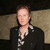 Christopher Walken to Star in Vegas Action-Comedy?