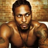 Watch D'Angelo Return, Kick off European Tour
