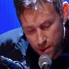 Watch Damon Albarn and St. Vincent on <i>Later With Jools Holland</i>