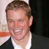 Matt Damon Eyes Lead Role in Robert F. Kennedy Biopic