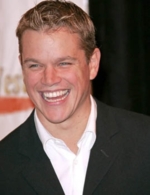 Matt Damon and Morgan Freeman to star in <em>Human Factor</em>
