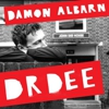 Damon Albarn Announces New Album, &lt;i&gt;Dr. Dee&lt;/i&gt;
