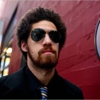 Listen to Song Segments from Danger Mouse's <em>Rome</em> Project