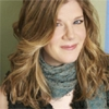 Catching Up With... Dar Williams