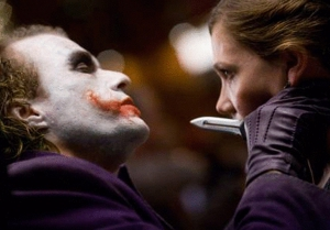 <em>The Dark Knight</em> snags fives People's Choice Awards