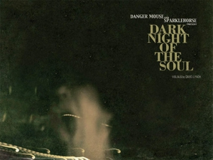 <em>Dark Night of the Soul</em> Online Store Opens Its Doors for Limited-Edition Book