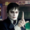 &lt;i&gt;Dark Shadows&lt;/i&gt;