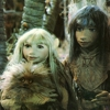 Jim Henson Co. Announces <em>Dark Crystal</em> Sequel