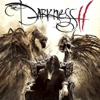 &lt;em&gt;The Darkness II&lt;/em&gt; Review (Multi-Platform)
