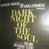 Danger Mouse's <em>Dark Night of the Soul</em> to See the Light of Day