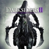 <em>Darksiders II</em> Review (Multi-Platform)
