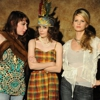 Those Darlins Hit the Road for 2010 Tour