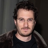Darren Aronofsky to Direct Lou Reed and Metallica Video