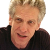 David Cronenberg to Helm Film About Freud and Jung