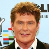 Don't Hassle the Hoff: He's Got a Reality Show in the Works