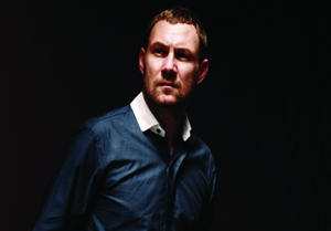 Catching Up With... David Gray