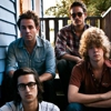 Dawes Plot Headlining Tour