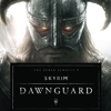 &lt;em&gt;The Elder Scrolls V: Skyrim - Dawnguard&lt;/em&gt; DLC Review (Multi-Platform)