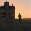 Focus on Terrence Malick: <em>Days of Heaven</em>