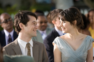 She & Him, Black Lips, The Smiths Featured on <em>(500) Days of Summer</em> Soundtrack