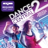 &lt;em&gt;Dance Central 2&lt;/em&gt; Review (Microsoft Xbox Kinect)