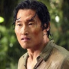 <em>Lost</em>'s Daniel Dae Kim to Star in CBS <em>Hawaii Five-O</em> Remake