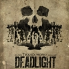 &lt;em&gt;Deadlight&lt;/em&gt; Review (XBLA)
