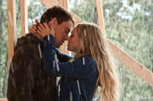 &lt;em&gt;Dear John&lt;/em&gt;
