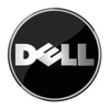 Dell Upgrades Tablet With Streak 7