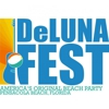 $75 Day Tickets For DeLuna Fest Available Now