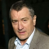 Robert De Niro Signs on to Play Vince Lombardi