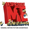 Pharrell Williams and Hans Zimmer Join Forces for <em>Despicable Me</em>
