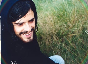 Devendra Banhart Announces Northeast Tour
