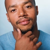 Donald Faison in Talks to Join &lt;i&gt;Kick-Ass 2&lt;/i&gt; Cast