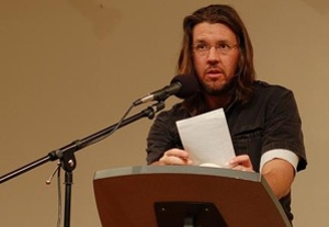 New David Foster Wallace Short Story Surfaces in <em>The New Yorker</em>