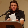 New David Foster Wallace Short Story Surfaces in &lt;em&gt;The New Yorker&lt;/em&gt;